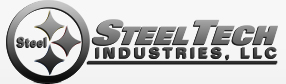 Steel Tech Industries